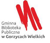 Biblioteka Publiczna w Gorzycach Wielkich